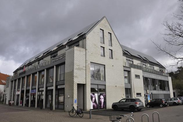 Bielefeld-Senne