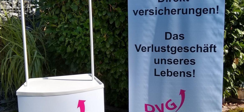 DVG-Demo