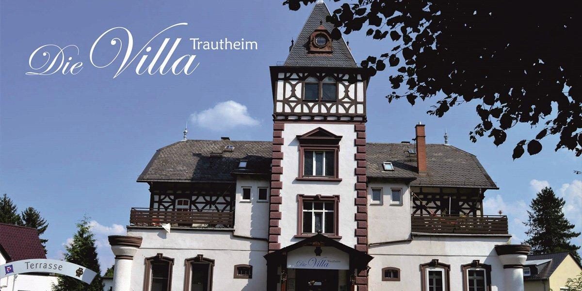 Mühltal-Trautheim