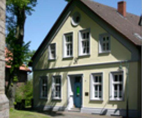 Melle_Neuenkirchen