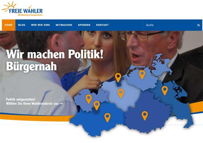 Freie_Waehler_MV