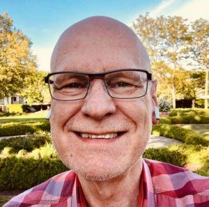 Jörg Kotter