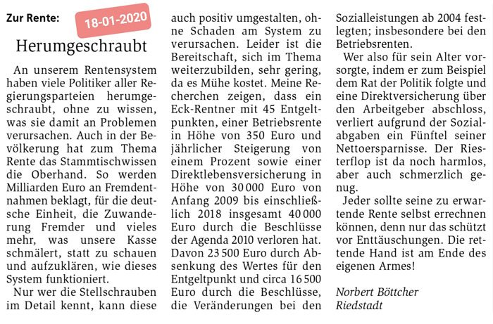 200118_Leserbrief