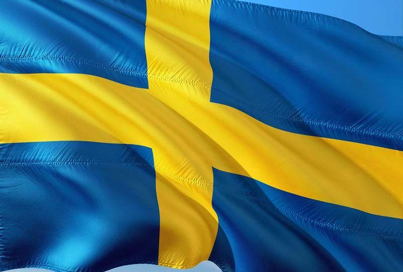 schwedenfonds