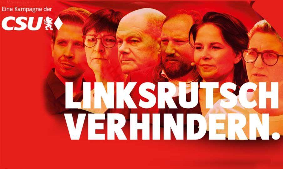 rote-socken-kampagne